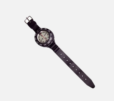 Đông Hồ Đo IST GP23 Wrist Compassc