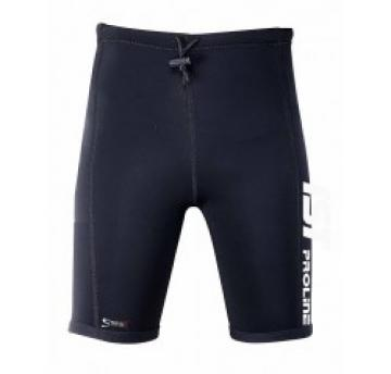 IST STS0215 Shorts